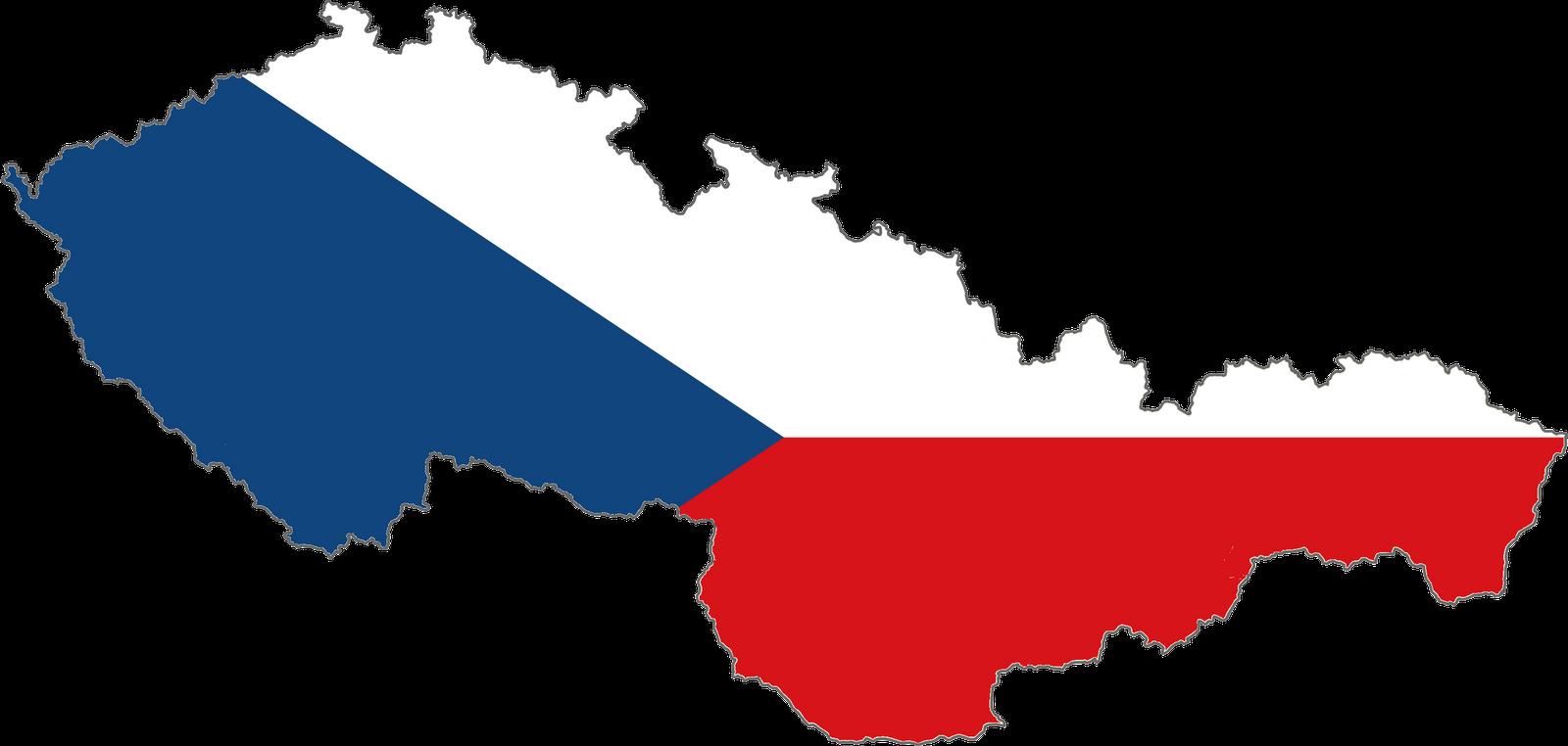 Den vzniku samostatného Československa, 28. 10. 1918