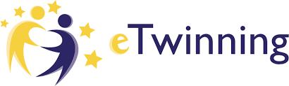Novinky - eTwinning