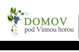 Dárečky do Domova pod Vinnou horou, 18. 12. 2020
