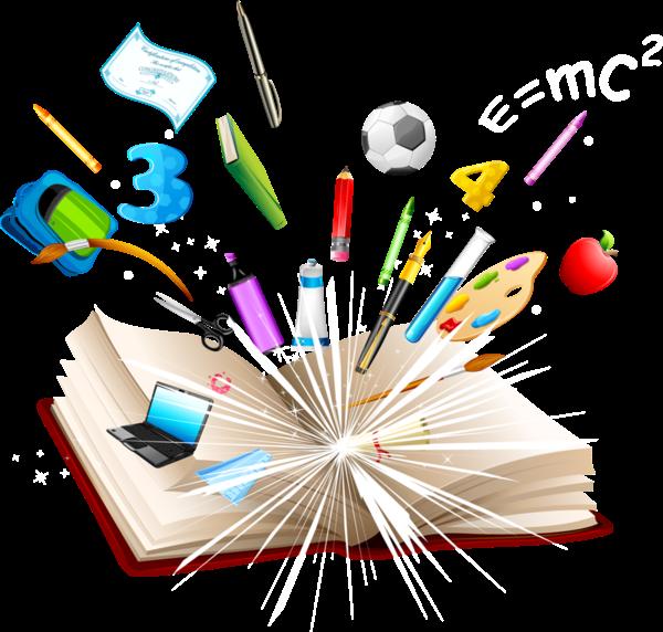 Informace k organizaci školního týdne od 7. do 11. 12. 20202020